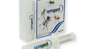 Optigard® Ant Gel